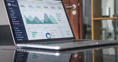 Search Engine Optimization is Now User Experience Optimization