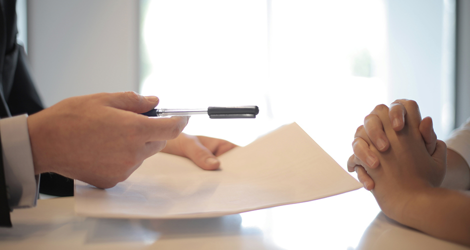 9 Mortgage Marketing Ideas for Loan Officers to Get More Business
