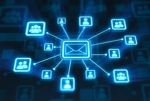 How to Build an Email List (And Get the Most Out of It)