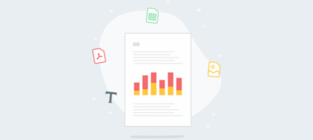 QuickBooks Integration Improvements