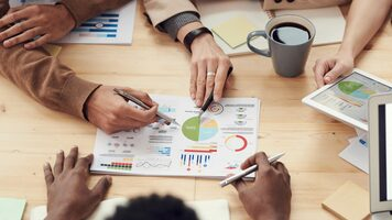 4 Steps to Create a Digital Enablement Strategy  Spekit