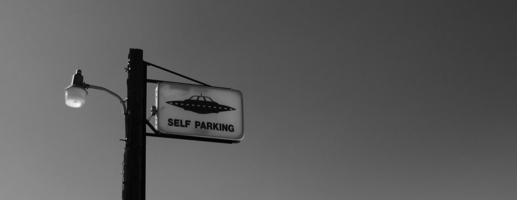 UFO Mania! Extraterrestrial Marketing Insights