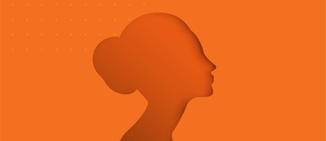 Dear Working Moms and Women Leaders: Embrace Imperfection During This Time