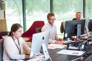 How to improve customer retention by maximizing customer value   Avoma Blog