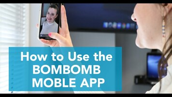 Exceptional Mobile Videos: How to Use our Redesigned App to Your Benefit