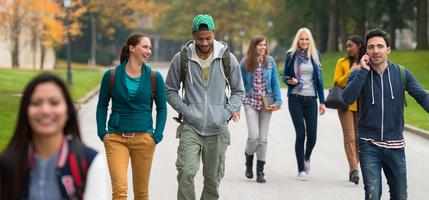 Back to School Marketing Campaigns: 11 Lessons   Klaviyo Blog