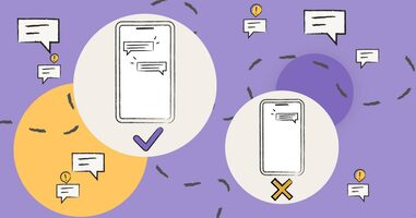 TCPA Compliance Checklist & Guide for Business Messaging