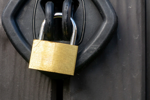 How to Upgrade Your Password Security