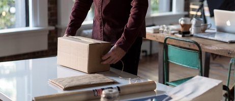 5 Ways to Send Direct Mail for National 'Send It' Day