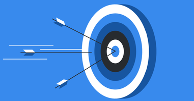 Why and How to Use Google Ads Affinity Audiences for Top-of-Funnel Marketing