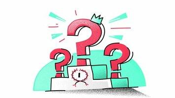 Survey Questions: 70 Good Survey Question Examples & Types