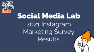 335 Answers To Over 20 Instagram Marketing Questions