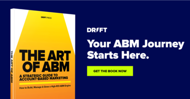 The Art of ABM: A Strategic Guide to Account-Based Marketing