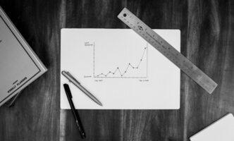 July 2020 Venture Data Report