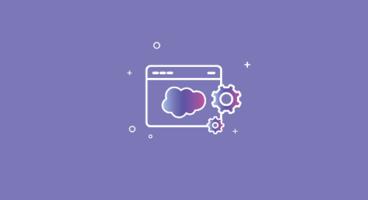 4 Steps To Set Up Your Salesforce Marketing Cloud Instance