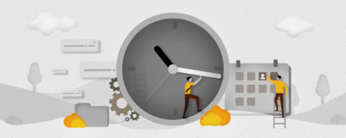 3 Effective Time Management Tips for Sales Reps - Freshsales Blogs