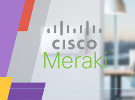 Case Study: Cisco Meraki Scales Startup Sales Operations to Meet Enterprise Challenges- SalesLoft