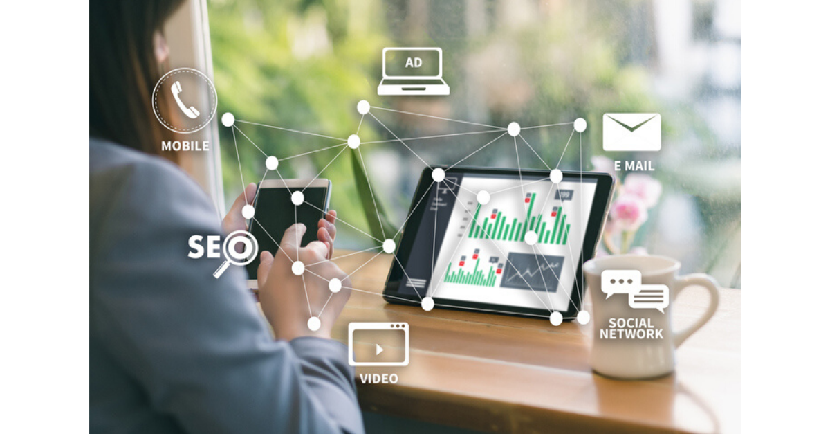 3 helpful tips before implementing a customer data platform