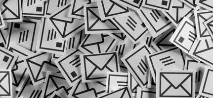 Spam complaints: Friend, foe, or both?