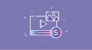 The Future of Paid Media (Part 2): What Can Marketers Do?