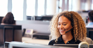 The Best Cold Call Opening Lines That Don't Piss Off Your Prospects...