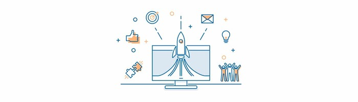How to Make Sure Your Product Launch Isn't a Disaster