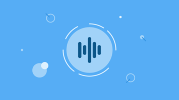 Social Media Listening: How to Know and Grow Your Audience