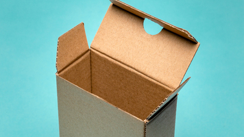 What is B2C Fulfillment & How to Choose the Right Partner