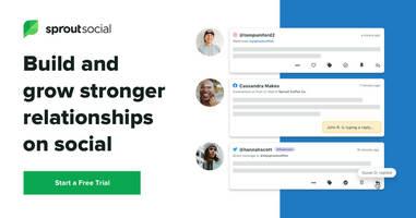 Social Media Marketing Tools: A Beginner's Guide