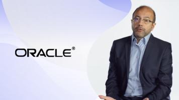 Video: Oracle EMEA JAPAC