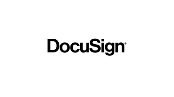 How DocuSign Can Help Grow Your Business