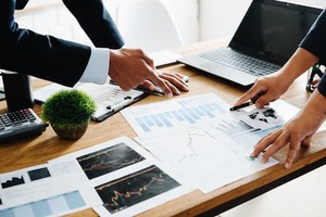75 Essential Social Media Marketing Statistics for 2021