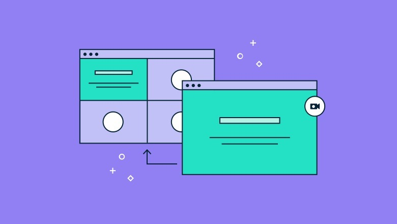 Screen sharing tips and best practices for remote teams