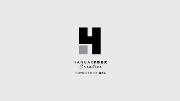 HangarFour Expands Client Partnership with Simply Measured Listening