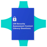 130 Common Security Assessment Questions   Loopio RFP Software