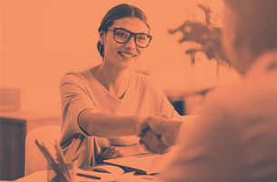 How HubSpot's Recruitment Team Aims to Use Greenhouse to Mitigate Interview Bias