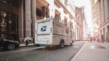 Supply Chain Agility: 6 Strategies to Improve Agility