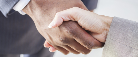 The Single Most Critical Factor For Closing Sales Deals [New Survey Data]
