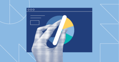 PPC and SEM reporting tools