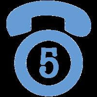 Top 5 Most Underrated CallTrackingMetrics Features