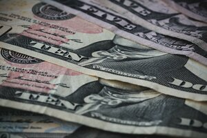 Customer Financing for B2B Business: Why It's Necessary