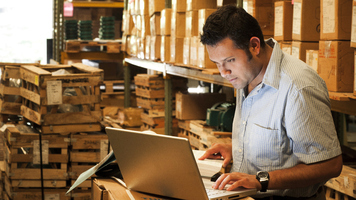 Digital Inventory: What You Need to Know for Your Digital Ecommerce Store