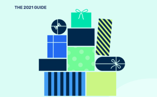 Retail Holiday Marketing: 9 Campaigns You Need to Plan Now