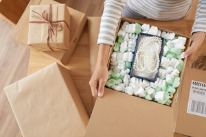 3 Common Packing Mistakes Every Business Makes