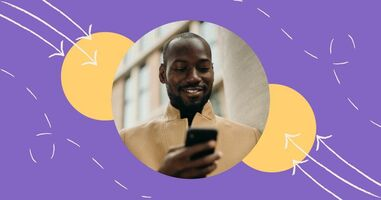 How to Choose the Best Business Texting App