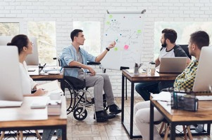 Why Accessible Marketing is the Future, According to an Inclusive Design Expert