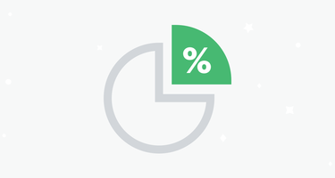 Sales Commission: Goals, Rates & Structure [Templates + Examples]