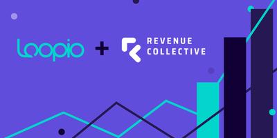 How Sales Teams Can Win More RFPs in 2021 [Webinar]