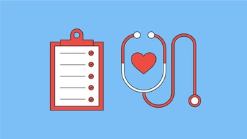 Supporting HIPAA Compliance on Social: A Cheat Sheet