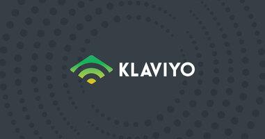 Email Marketing Revenue Case Study   How Nomad Grew Revenue with Klaviyo